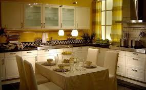 kitchen likable kitchen cabinets under lights unusual kitchen
