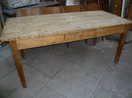 Antique Pine Dining Table Antique Pine Dining Table Country - Old pine kitchen table