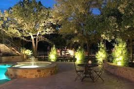best outdoor led landscape lighting lowes portfolio landscape lights best outdoor landscape lighting