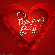valentines specials day special images hd 8589130530412 day