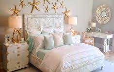 gray paint colors used on fixer upper archives