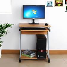 location de bureau pas cher location de bureau pas cher élégant achat location bureau bureaux