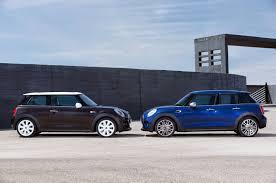 average 2 car garage door size trendy stunning garage door sizes
