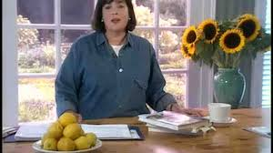 who is the barefoot contessa video a visit to barefoot contessa martha stewart