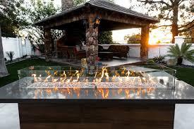 custom fire table by ams fireplace inc ams fireplace inc