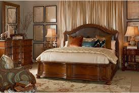 Drexel Heritage Bedroom Furniture Heritage Bedroom Furniture Drexel Heritage Bedroom Furniture