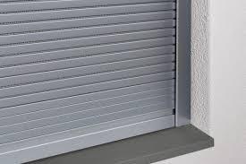 roller blinds rl 13 window roller blinds with sliding profile