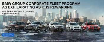 bmw employee lease program bert smith bmw st petersburg 2017 2018 bmw used cars