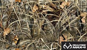 Color Blind Camouflage Hydro Patterns Color And Camo Graphics