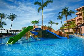 5 best all inclusive resorts in mexico for families minitime