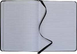 agenda bureau en gros bureau en gros agenda 100 images calendars planners staples