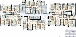 modern castle floor plans rpisite