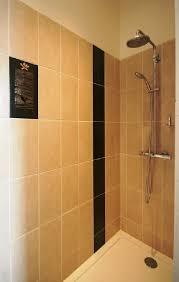 chambre d hote combronde le clos des noyers une chambre d hotes dans le puy de dôme en