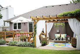 Cabana Curtains Curtain Most 10 Favorite Cabana Curtains Outdoor Design