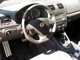 2006 Gti Interior Cool 2006 Volkswagen Jetta 19 Using For Vehicle Ideas With 2006