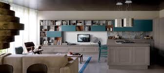 100 tv in kitchen ideas kitchen delicate kitchen island and