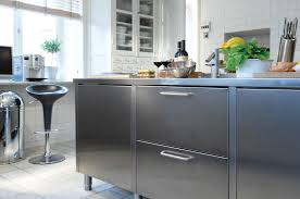 stainless steel workbench cabinets stainless steel interiors purus limited