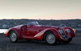 vintage alfa romeo 1938 alfa romeo 8c 2900b barolo pinterest alfa romeo 8c