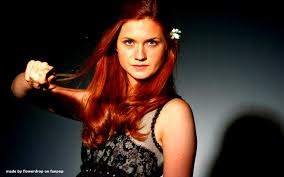 bonnie wright wallpapers images of bonnie wallpaper sc