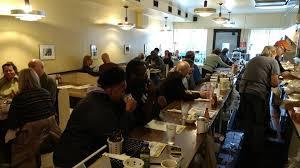 s restaurant tucker s restaurant vine home cincinnati menu