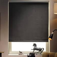 Roller Blinds Bedroom by Best 25 Contemporary Roller Blinds Ideas On Pinterest Modern