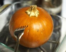 small pumpkins how to roast a whole pumpkin pumpkin puree detoxinista