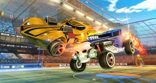 rocket league wheels edition free download
