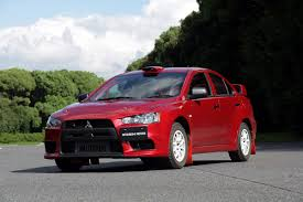evo mitsubishi 2008 mitsubishi lancer evolution x wrc rally version