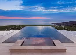 la u0026 southern california design build company pacific outdoor living