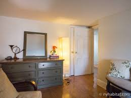 3 Bedroom Duplex by New York Accommodation 3 Bedroom Duplex Apartment Rental In