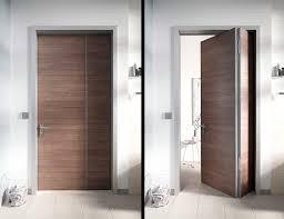 Kleine Badezimmer Design Kleines Bad Und Trotzdem Komplett Wohnen