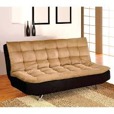 queen size futon bed base metal frame ikea faedaworks com