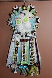 baby shower mums baby boy going banana s so crafty babies