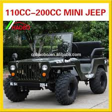 mini jeep wrangler for kids jeep 110cc mini jeep jeep 110cc mini jeep suppliers and
