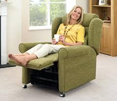 best reclining chair recliner chair covers spotlight u2013 tdtrips