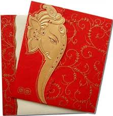Marriage Invitation Card 18 Best Indian Wedding Cards Images On Pinterest Indian Weddings