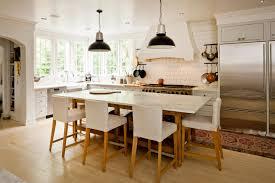 home cantley u0026 company