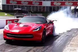 fastest c7 corvette late model racecraft sets record fastest c7 corvette 1 4 mile