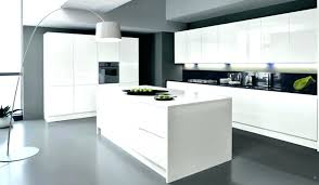 modele cuisine design modele de cuisine design italien cuisine sign luxury showers walk in