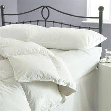 The Duvet And Pillow Company Best 25 Goose Feather Duvet Ideas On Pinterest Down Comforter
