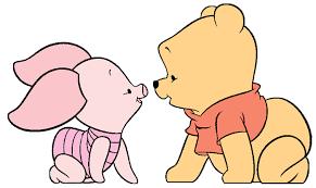 baby pooh clip art winnie pooh images disney clip art