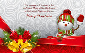 sms christmas cards christmas lights card and decore