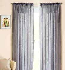 Slate Grey Curtains Curtain And Gray Curtains And Gray Damask Curtains