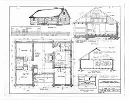 cabin floor plans with loft small log homes plans luxury small log cabin house plans arts