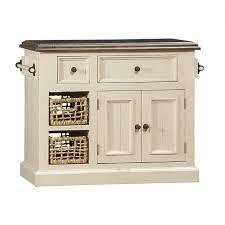 kitchen island vent kitchen kitchen black wooden kitchen island vent