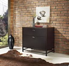 Overstock File Cabinet Best 25 Modern File Cabinet Ideas On Pinterest Filing Cabinets