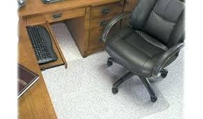 Computer Desk Floor Mats Office Floor Mats Office Design