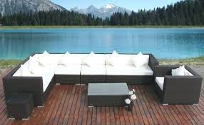 Costco Outdoor Furniture Sale by Lounge Outdoor Furniture Patio Lounge Furniture Costco Lounge