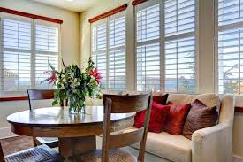 window treatment trends 2017 window treatment trends 2017 motorized blinds window treatment