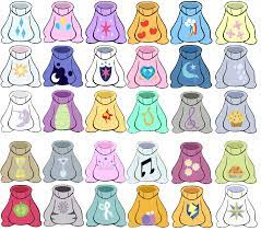 mabel sweater gravity falls gravity falls images mabel s sweaters wallpaper and background